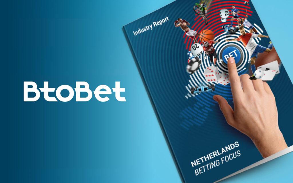 btobet-informe-holanda