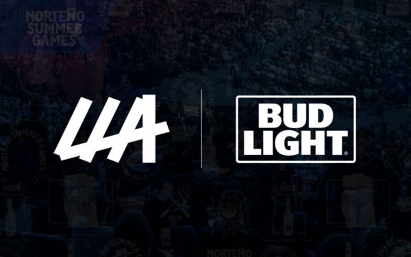 lol-lla-bud-light