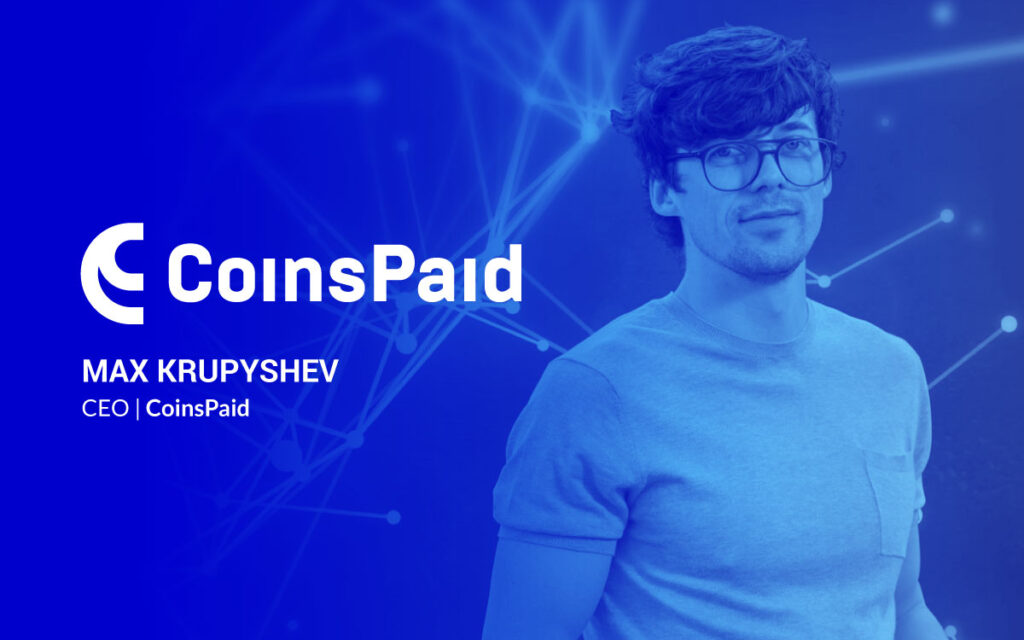 coinspaid_ido_defi