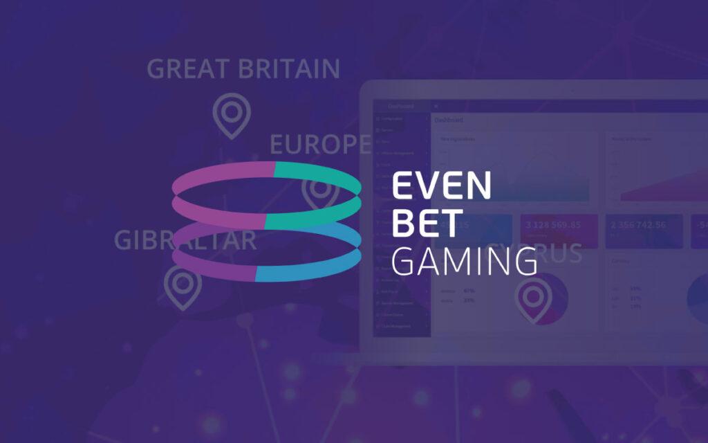 aml-evenbet-gaming