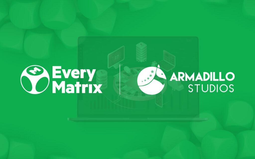 everymatrix-studio-armadillo-miami
