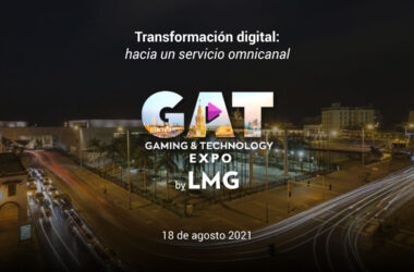 conferencia-gat-expo-by-lmg