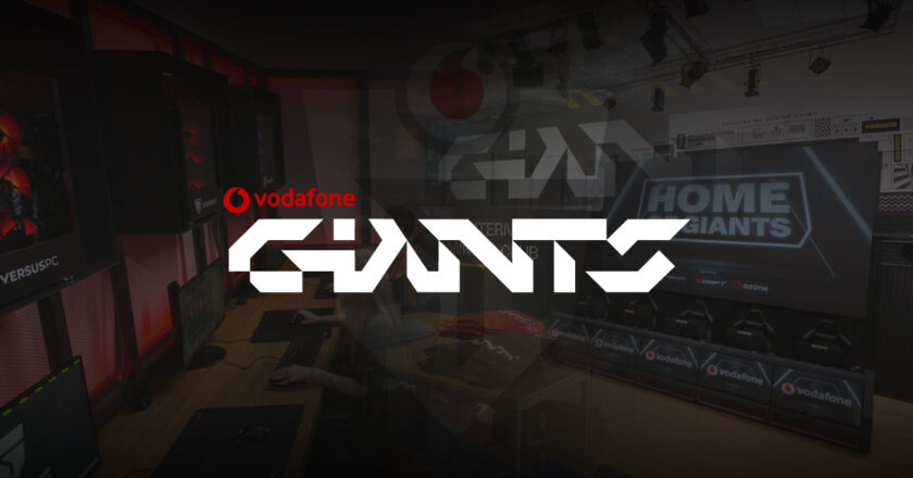giants-malaga-home-of-giants