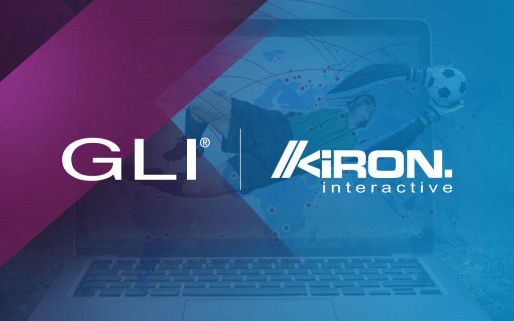 gli-kiron-interactive-caso-de-estudio