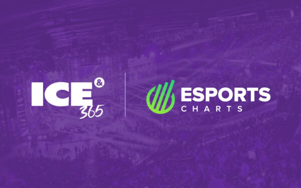ice-365-esports-chart