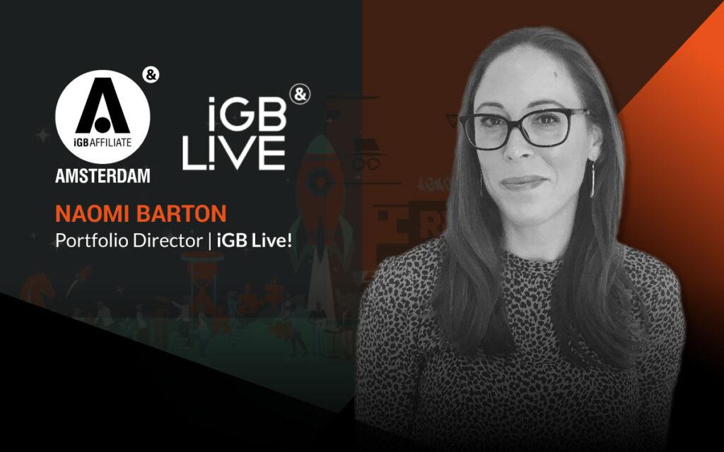 igb-live-affiliate-amsterdam-evento