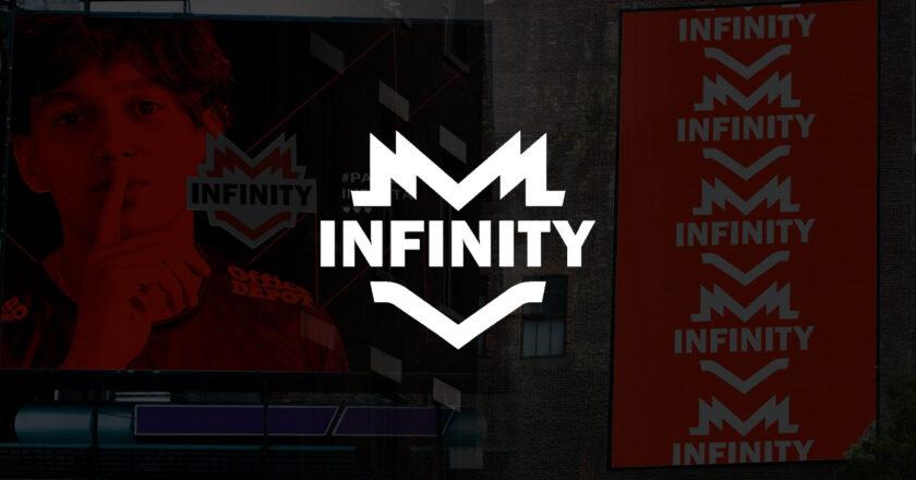 infinity_logo_rebranding