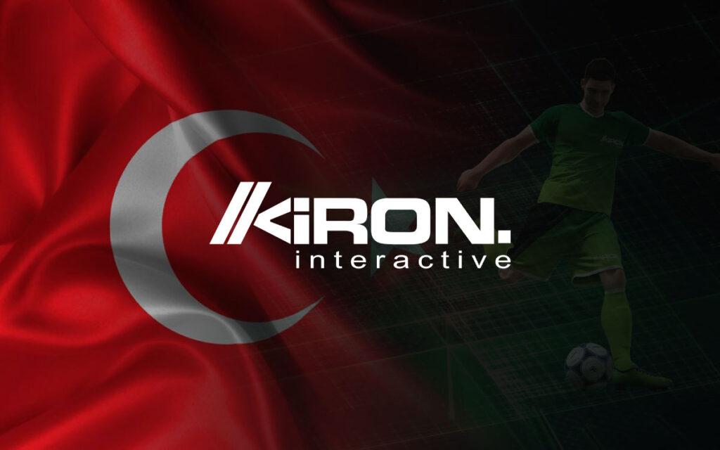 kiron-interactive-goal-sisal-sans