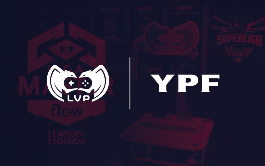 lvp-argentina-ypf