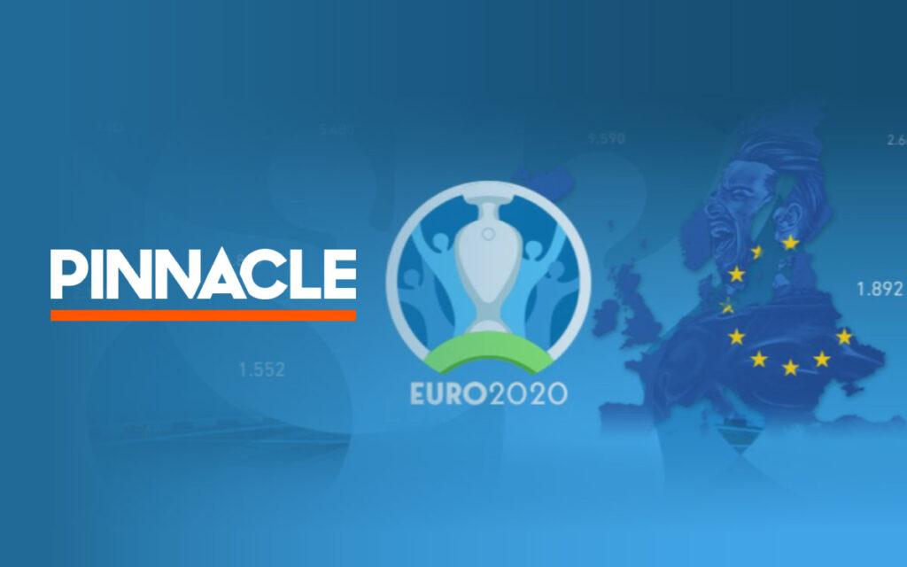 pinnacle-limites-500k-apuestas-eurocopa