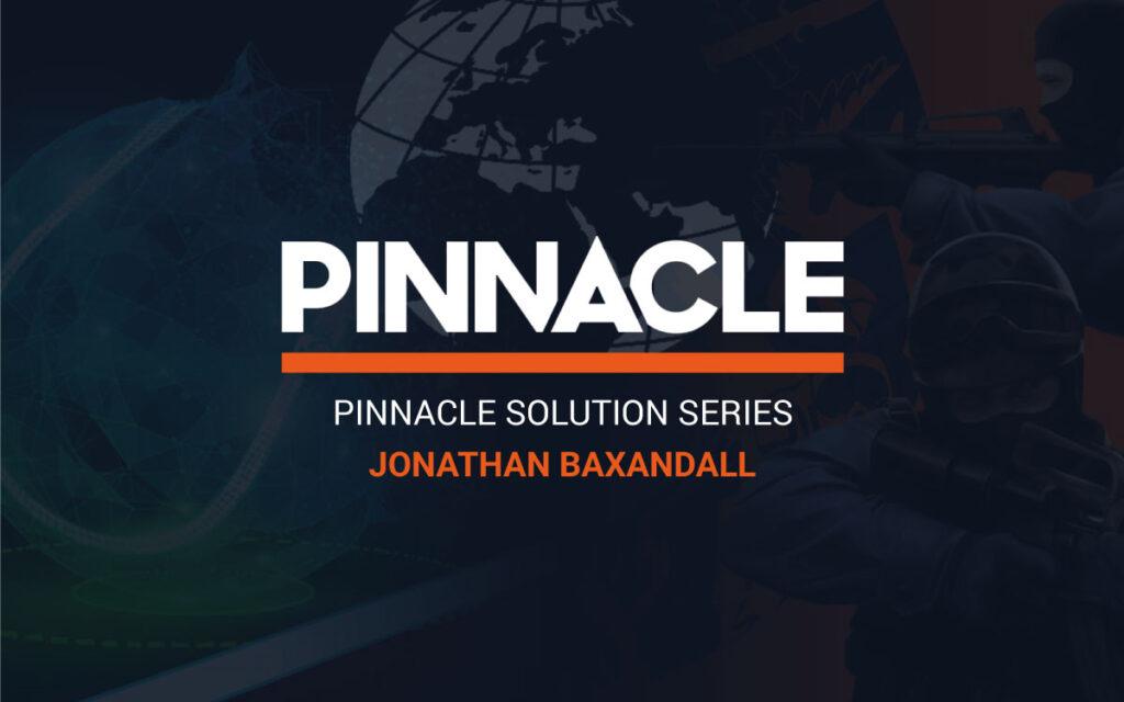 pinnacle_solution_series