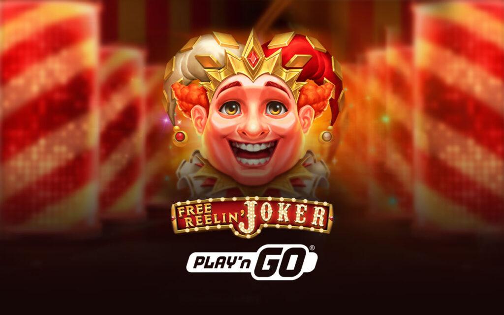 play-n-go-joker-free-reelin