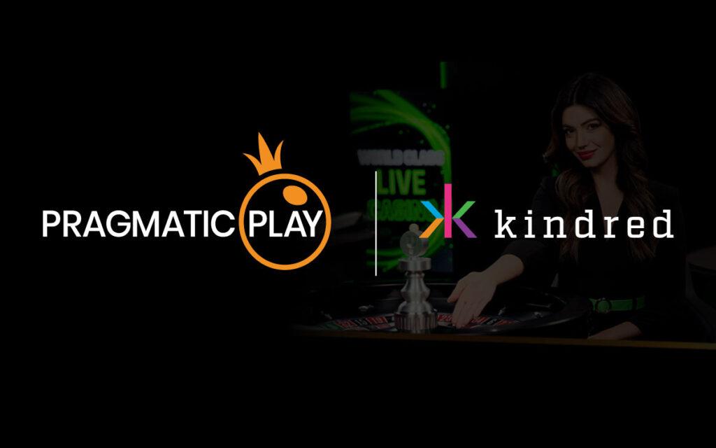 pragmatic-play-live-casino-unibet
