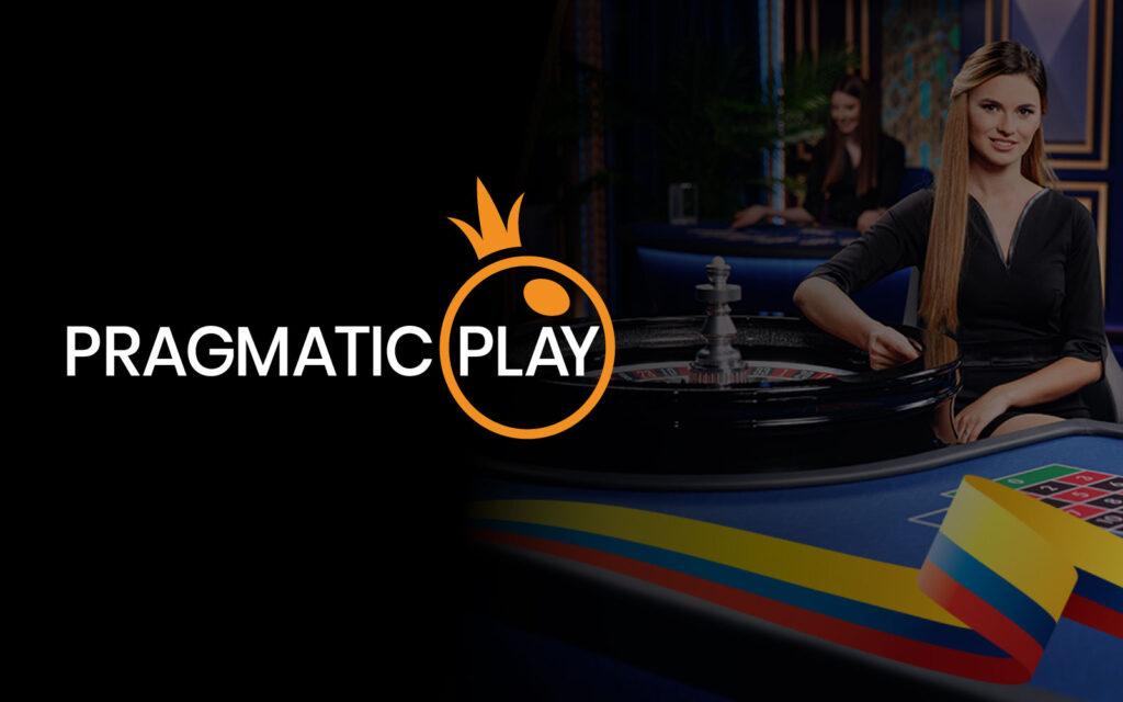 pragmatic-play-certificacion-colombia