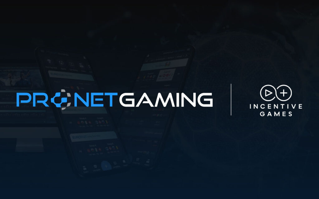 pronet-gaming-incorpora-incentive-games