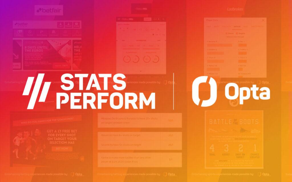 stats-perform-opta-betting