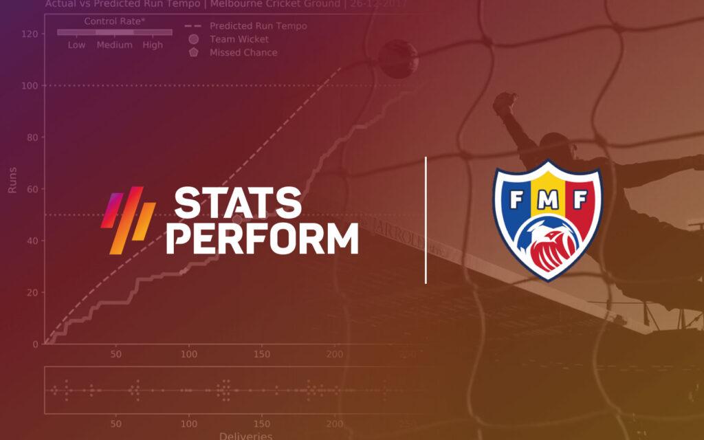 stats-perform-fmf-integridad