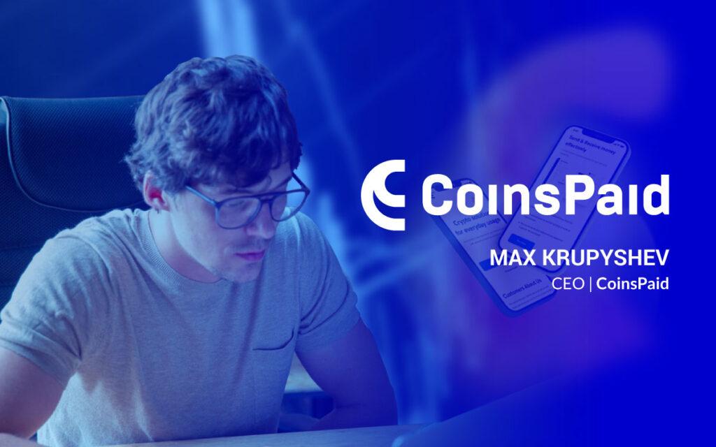 coinspaid-token-cpd