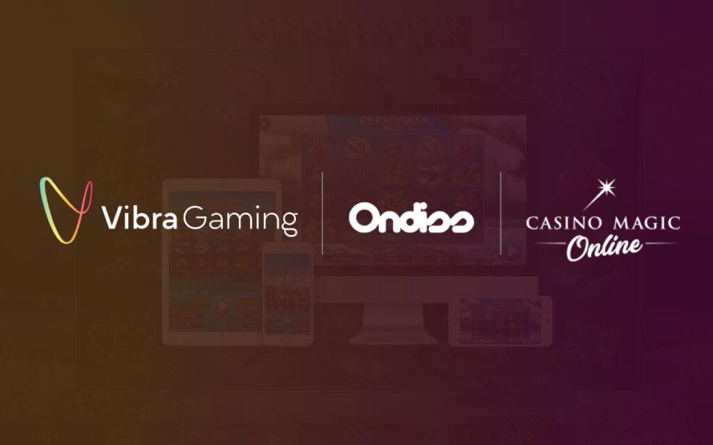 vibra-gaming-ondiss