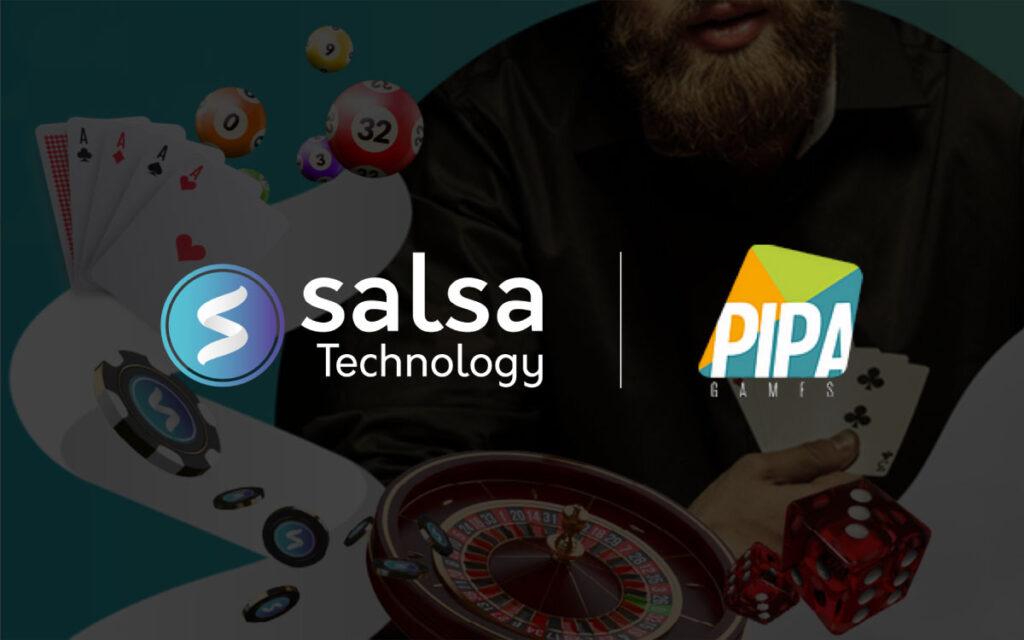 salsa_technology
