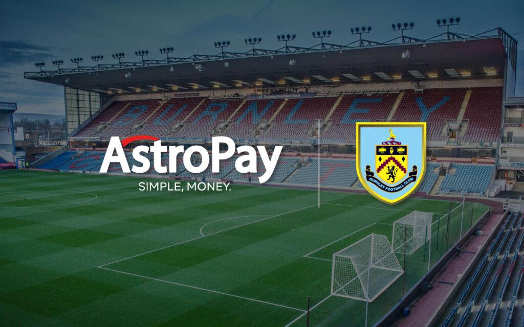 astropay-burnley-football-club