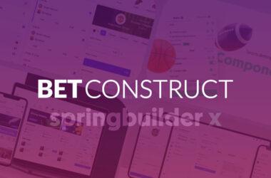 betconstruct-lanza-springbuilder-x