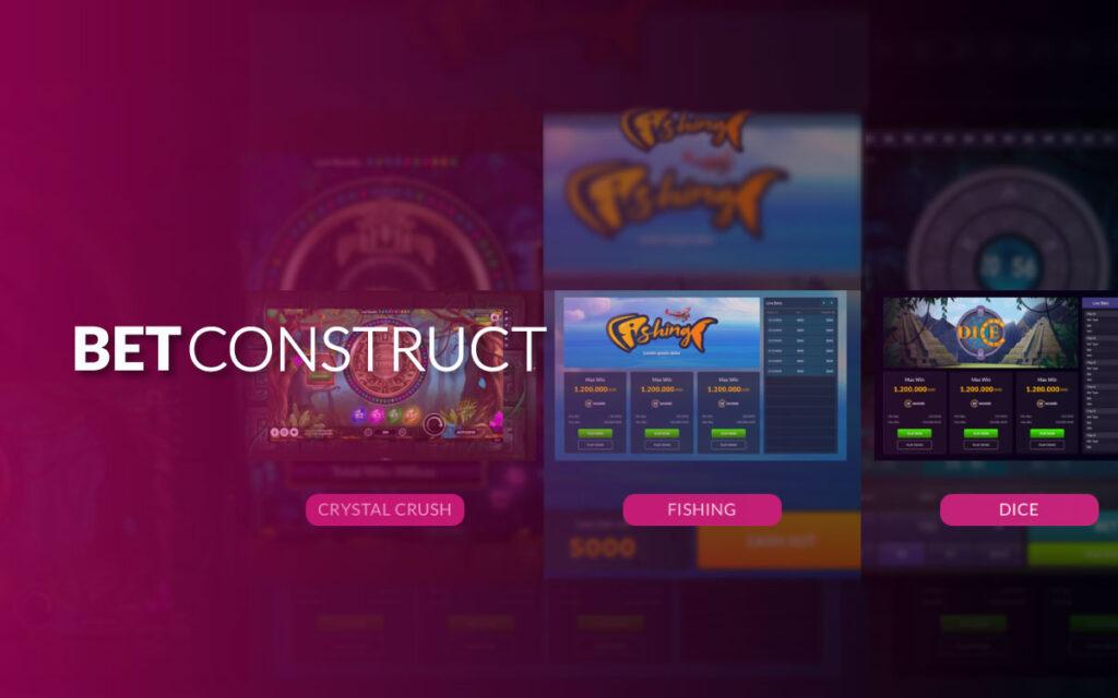 betconstruct-nuevos-juegos