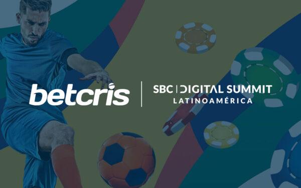 betcris-patrocinador-sbc-summit-latinoamerica