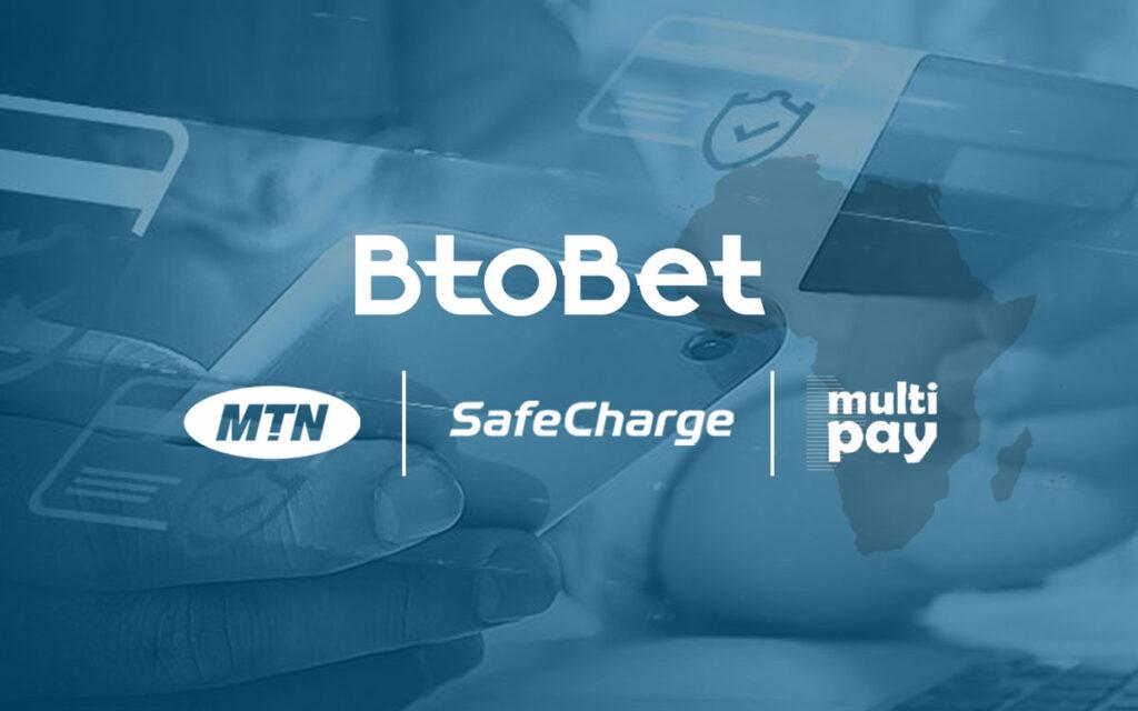 btobet-portfolio-de-pagos-para-africa