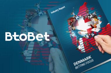 btobet-denmark-betting-focus