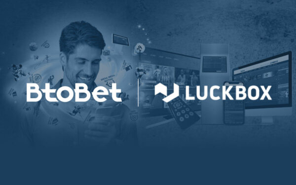 btobet-asociacion-estrategica-luckbox