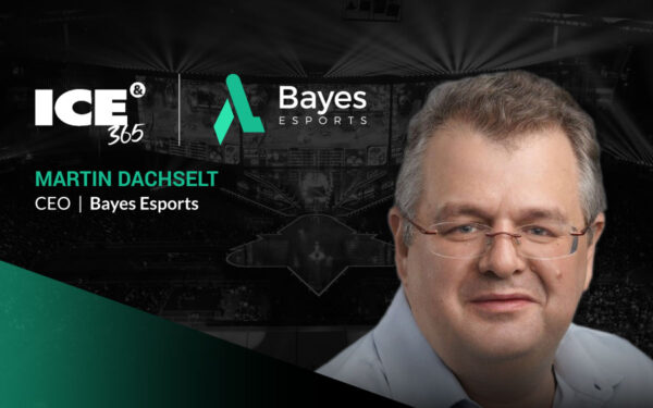 bayes-esports-clarion-esports