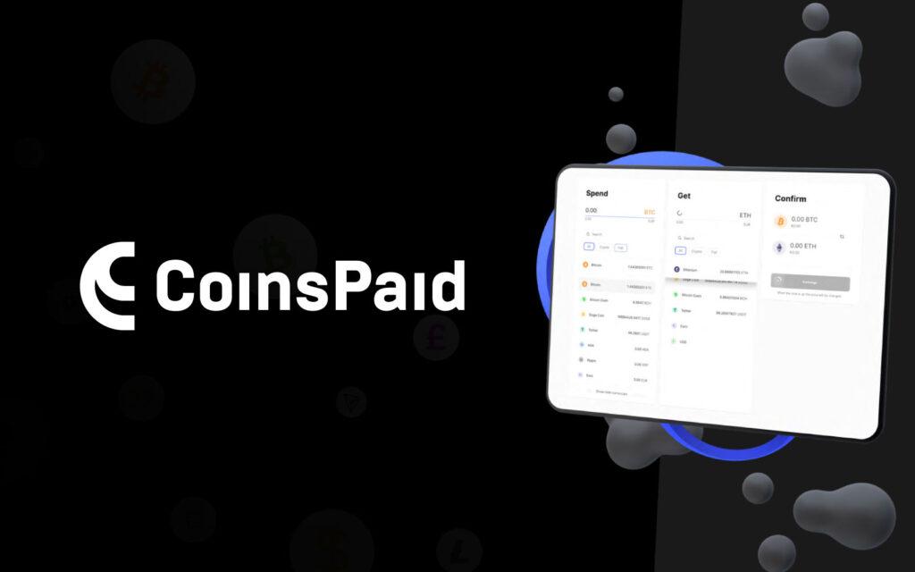 coinspaid-ejemplo-industria