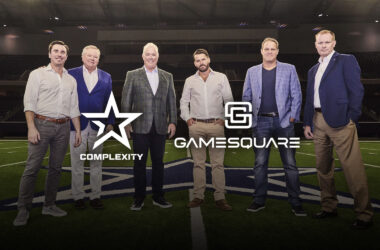 complexity-comprado-por-gamesquare-esports