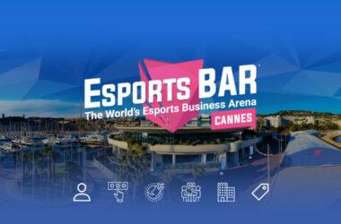 esports-bar-cannes-2021-programa