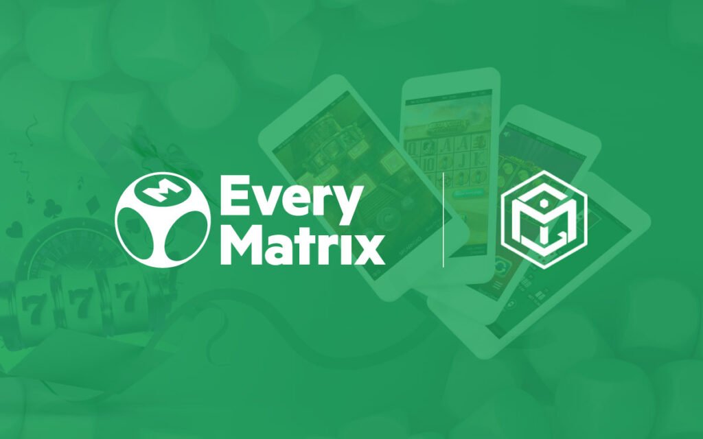 everymatrix-matrix-igaming