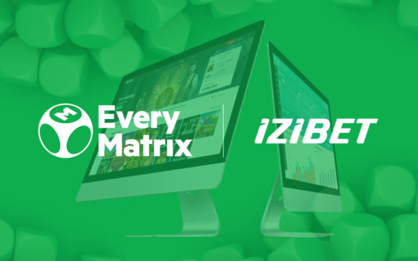 everymatrix-izibet-relanzamiento