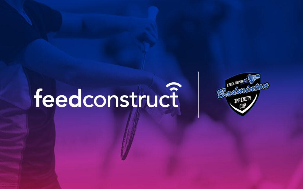 feedconstruct-infinity-cup-asociacion