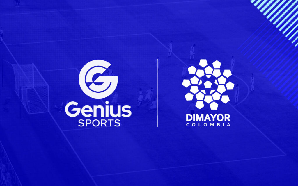 genius_sports_dymayor