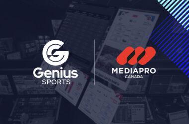 genius-sports-asociacion-mediapro-canada