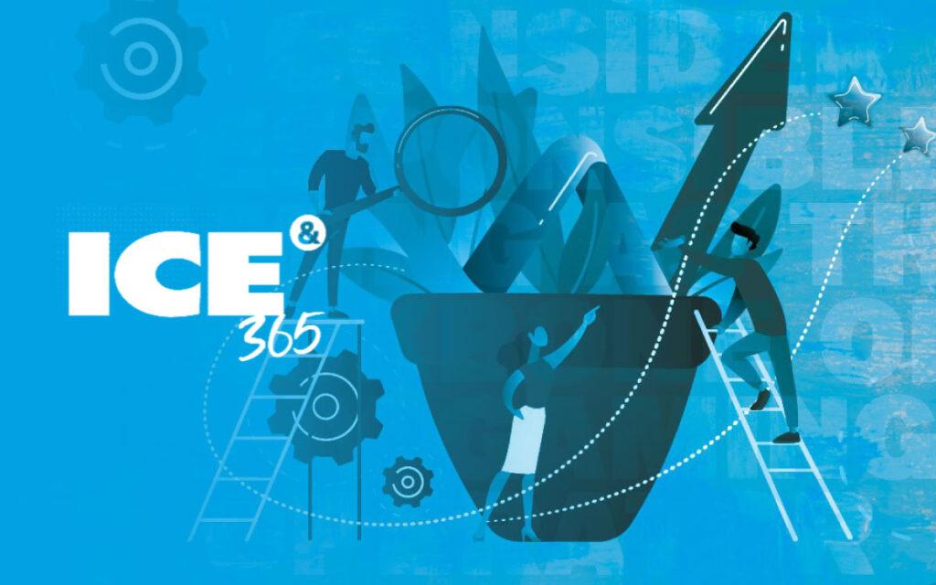 ice-365-esg