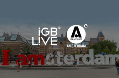 igb_live_demanda_de_registros