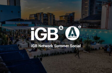 igb-live-summer-social-networking