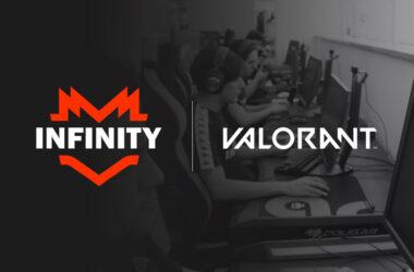 infinity-valorant-gaming-house-mexico