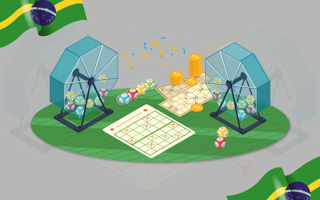 marco-del-juego-brasileño