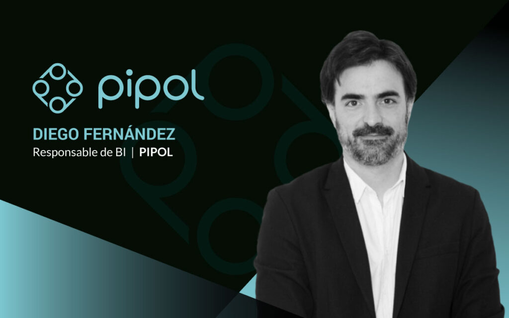 pipol-optimizar-la-inversion-en-marketing