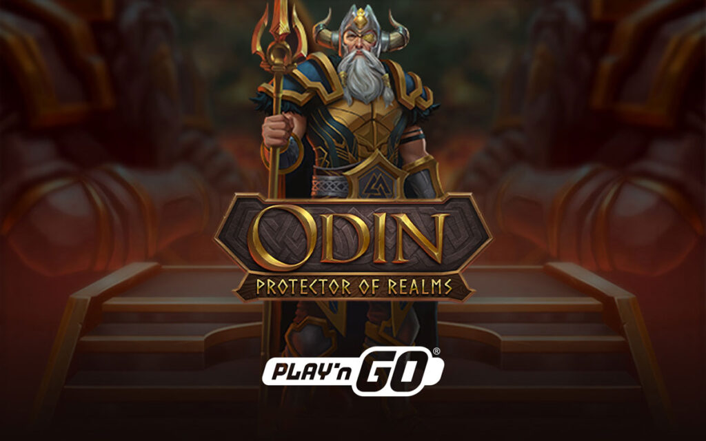 playn-go-odin-protector-of-the-realms