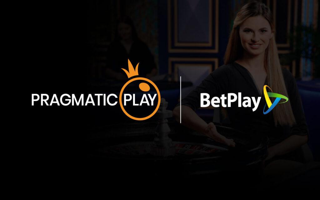 pragmatic-play-betplay-casino-en-vivo