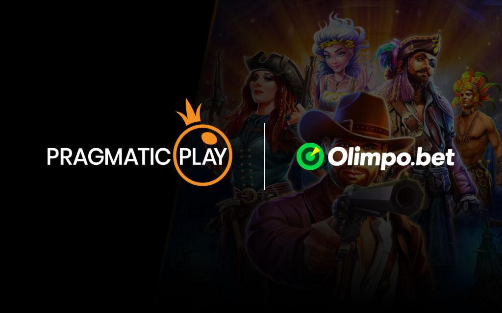 pragamtic-play-olimpo