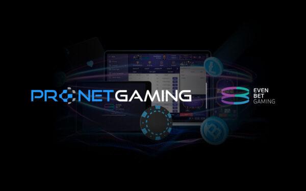 pronet-gaming-evenbet-gaming-poker